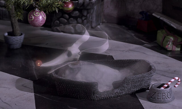 File:Nightmare-christmas-disneyscreencaps com-3039.jpg
