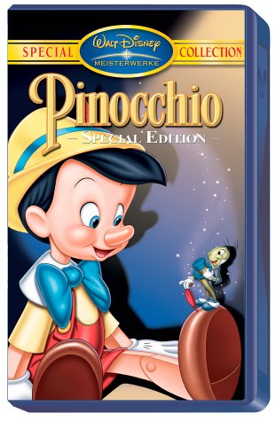 File:Pinocchio2003GermanVHS.jpg