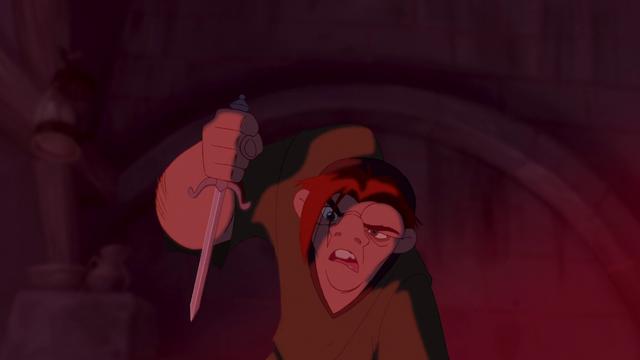 File:Quasimodo 142.PNG