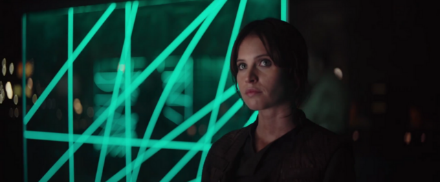 File:Rogue One 04.png