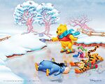 Walt-Disney-Wallpapers-Winniw-the-Pooh-and-Friends-walt-disney-characters-21733407-1280-1024