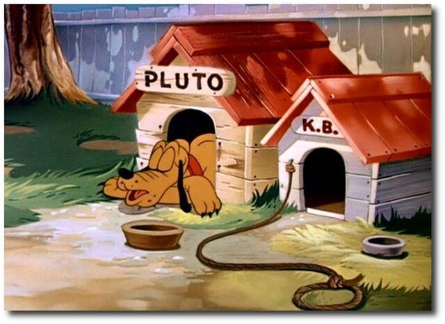 File:40705-Pluto.jpg