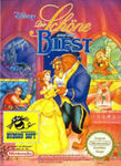 Beauty-and-the-beast-game