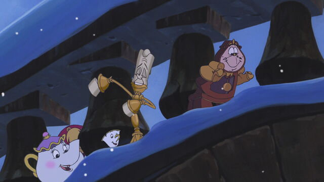 File:Beauty-beast-christmas-disneyscreencaps.com-1032.jpg
