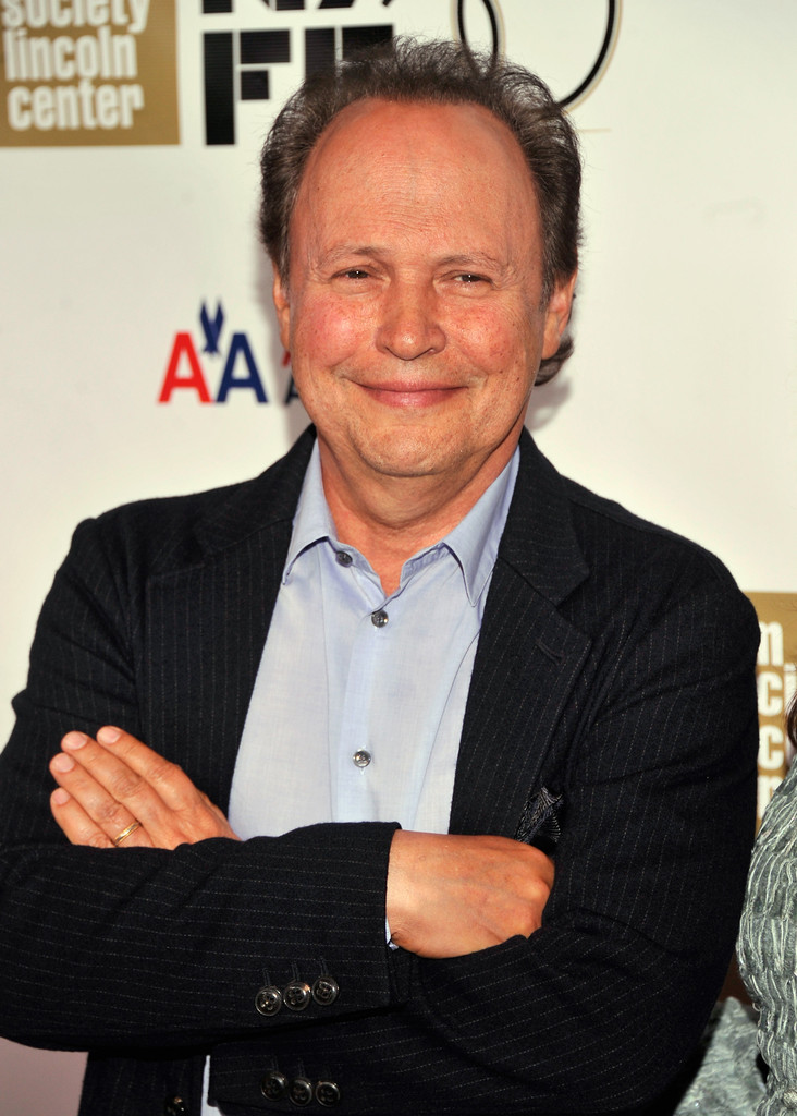 File:Billy-crystal.jpg