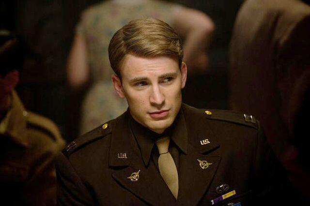 File:Captain-america-marvel09.jpg