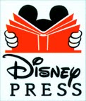 File:Disney Press.jpg