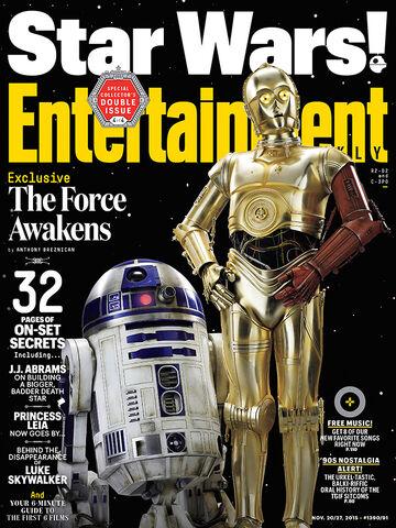 File:Force-Awakens-EW-Cover-4.jpg