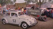 Herbie Rides Again 4