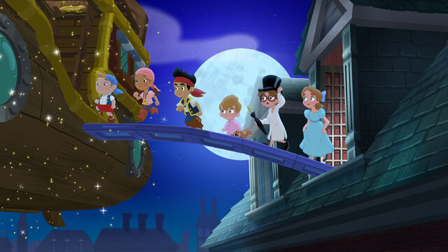 File:Jake and the Never Land Pirates Battle for the Book! 02.jpg