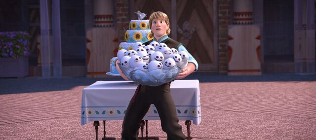 File:Kristoff-holding-a-bowl-of-snowgies-in-frozen-fever.jpeg