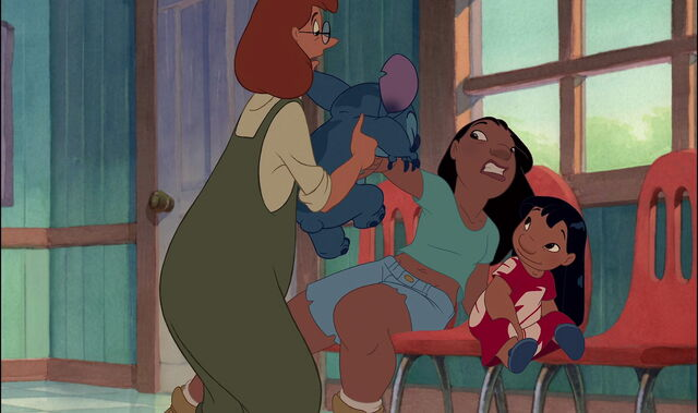 File:Lilo-stitch-disneyscreencaps.com-3147.jpg