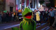 Muppets2011Trailer02-49