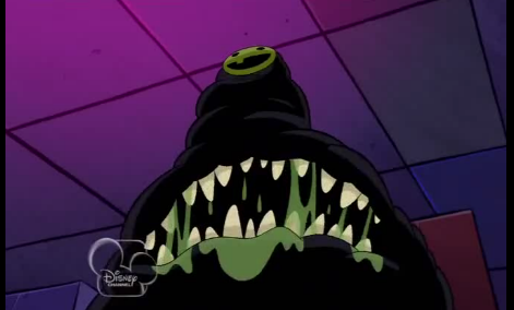 File:S1e12 Summerween Trickster with goo in mouth.png