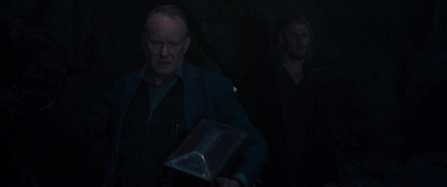 File:Selvig Thor Water of Sights.png