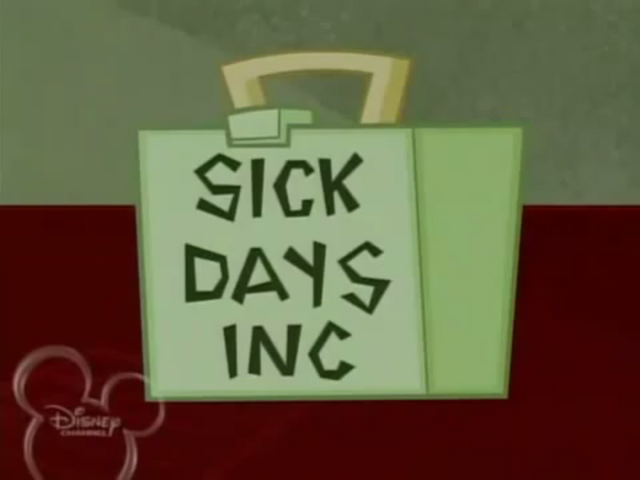 File:Sick Days Inc.png