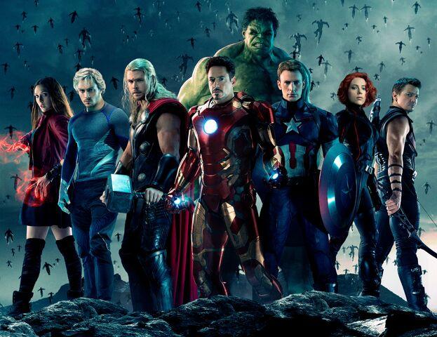 File:The Avengers AOU Cropped.jpg