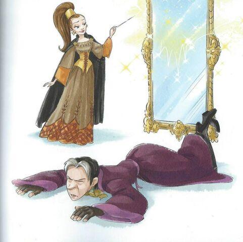 File:The Enchanted Feast book05.jpg