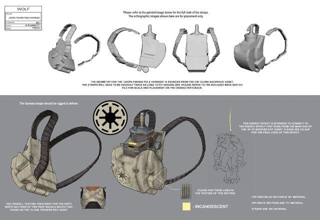 File:The Lost Commanders Concept Art 04.jpeg