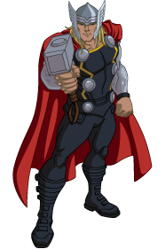 File:Thor (1).png