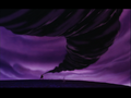 Thumbnail for version as of 02:28, June 18, 2014