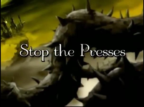 File:W.I.T.C.H. Season 1 Stop the Presses.jpg