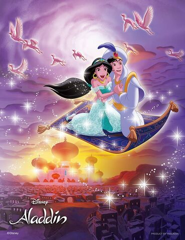 File:Aladdin-disney-princess-39411778-769-1000.jpg