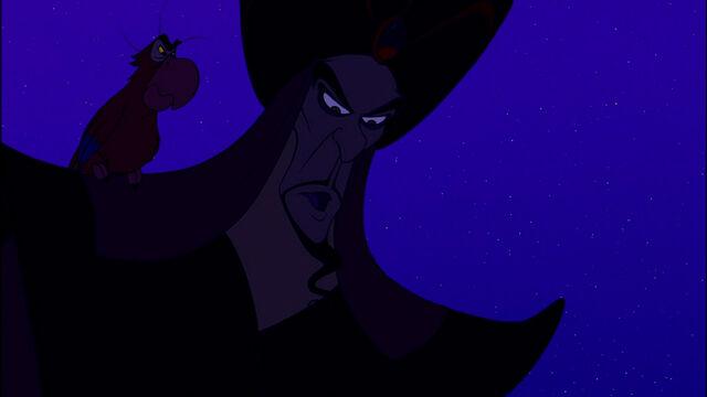 File:Aladdin-disneyscreencaps.com-246.jpg