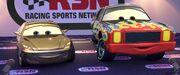 Cars-disneyscreencaps.com-12263