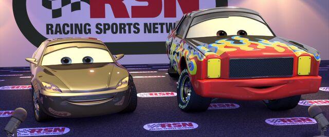 File:Cars-disneyscreencaps.com-12263.jpg