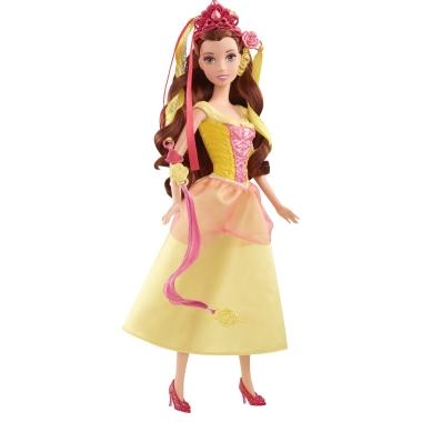 File:DISNEY Princess SNAP 'N STYLE Belle Doll.jpg