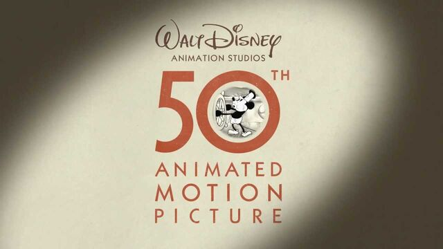File:Disney Animation (50th Animated Motion Picture Version).jpg