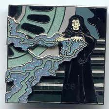 File:Emperor Palpatine Pin 2.png