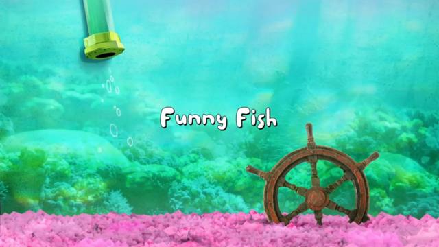 File:Funny Fish 001.png