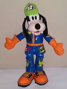 File:Goofy in body suit.JPG