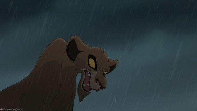 File:Lion2-disneyscreencaps.com-8183.jpg