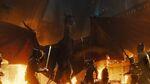 Maleficent-(2014)-309