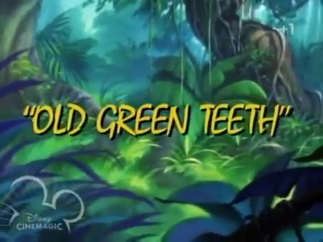 File:Old Green Teeth.png