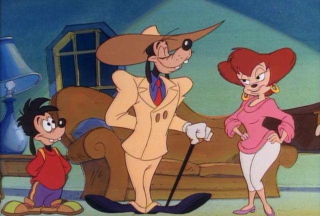 File:Peg Sees Goofy Very Sharp.png