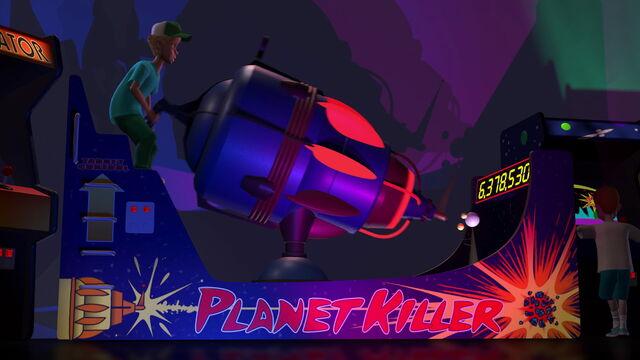 File:Planetkiller.jpg