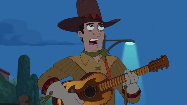 File:Rusty singing.jpg