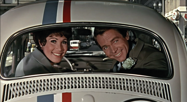 File:The-Love-Bug-94.png