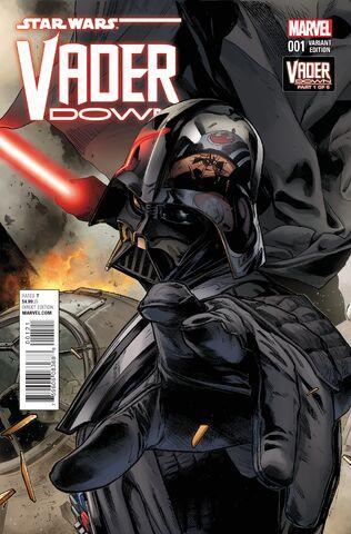 File:Vader Down 01.jpg