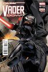 Vader Down 01