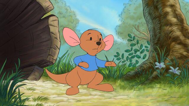 File:Winnie the Pooh Springtime With Roo 9736 6 large.jpg