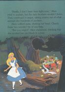 Alice in Wonderland - Its About Time (23)