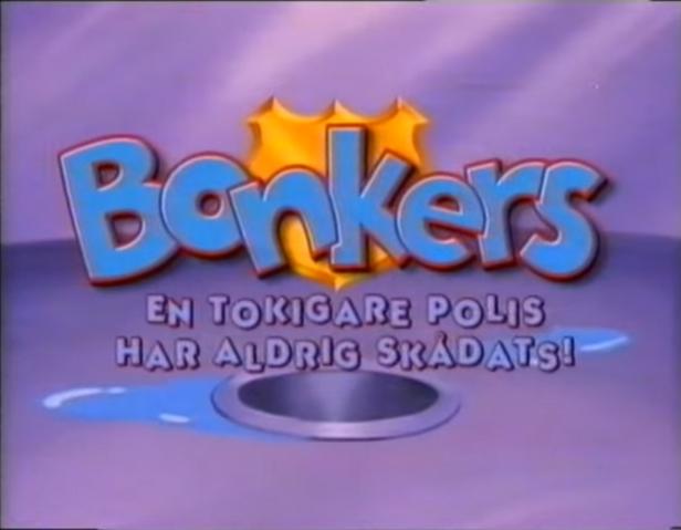 File:Bonkers Swedish Heading.png.png