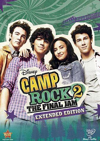 File:Camp Rock 2 DVD.jpg