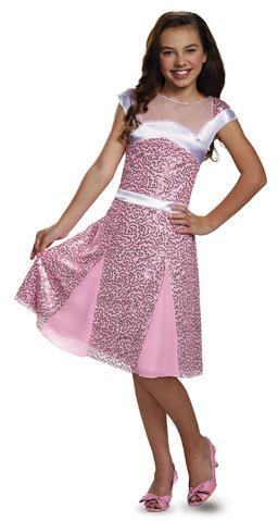 File:Descendants Costumes 6.png