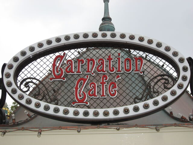 File:DisneylandCarnationCafesign.jpg